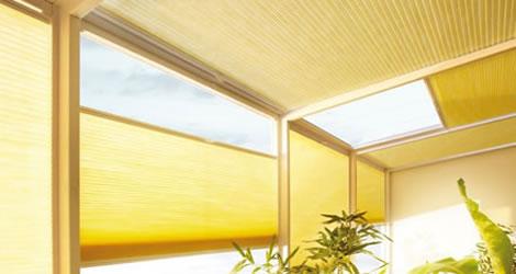 Plissee Für Wintergarten plissee für sonnen licht sichtschutz rollladen jung 88662 überlingen